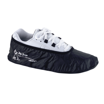 Dry Dog Shoe Covers
