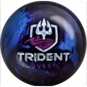 Trident Quest
