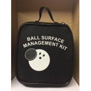 Surface Management Kit Bag